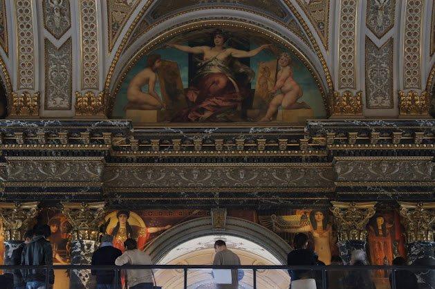 large_Kunsthistorisches4.jpg