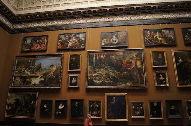 large_Kunsthistorisches5.jpg
