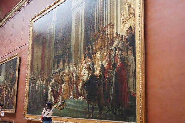 large_Massive_paintings.jpg