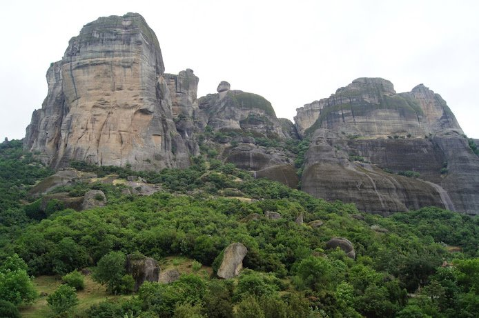 large_Meteora_cliffs.jpg