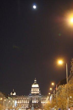 large_Night_time_Prague.jpg