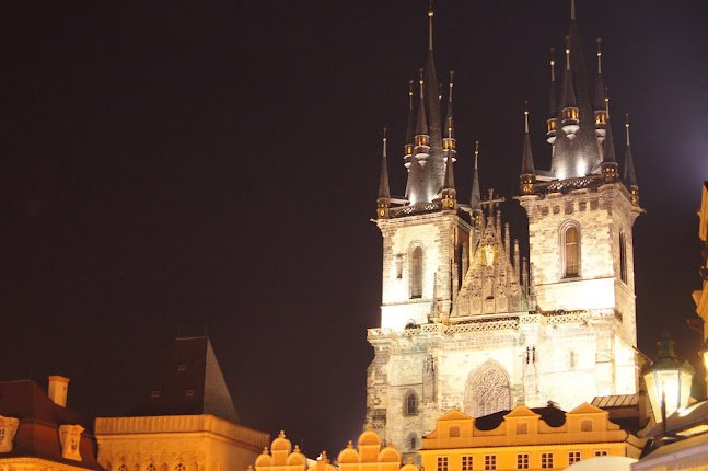 large_Night_time_Prague3.jpg