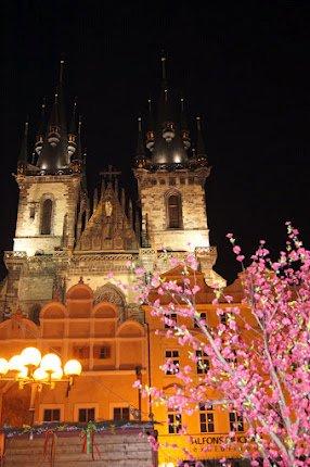 large_Night_time_Prague6.jpg