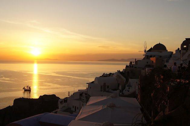 large_Oia_Sunset7.jpg