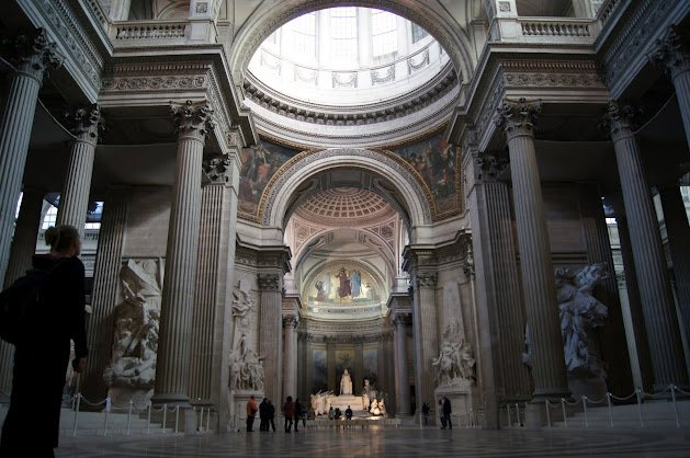 large_Pantheon.jpg