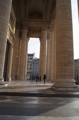 large_Pantheon2.jpg