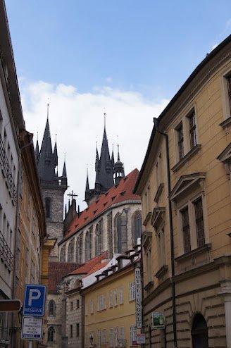 large_Prague_Streets.jpg