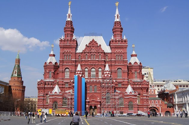 Red Square9