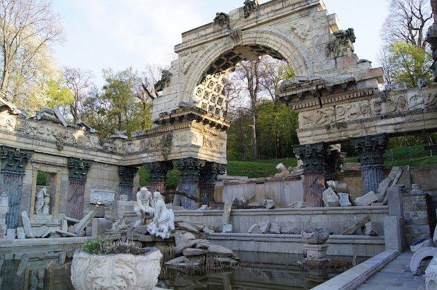 large_Schloss_Schonbrunn12.jpg