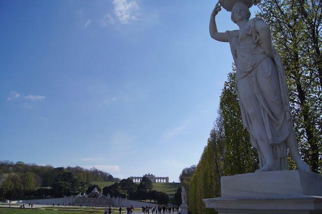 large_Schloss_Schonbrunn4.jpg