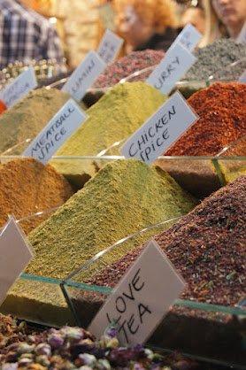 large_Spice_Market5.jpg