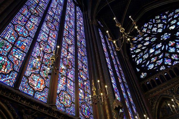 large_St_Chapelle2.jpg