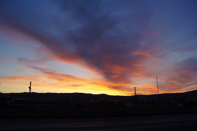 large_Sunrise_in_Cappodocia.jpg