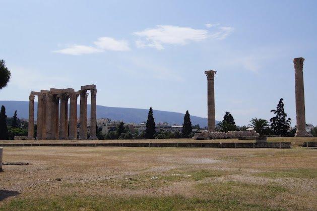 large_Temple_of_Zeus.jpg