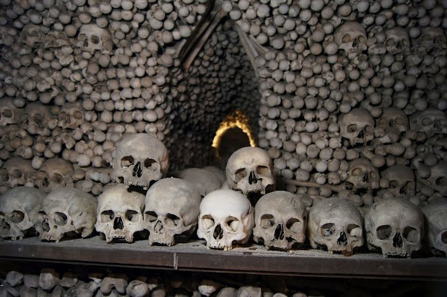 The Bone Chapel3