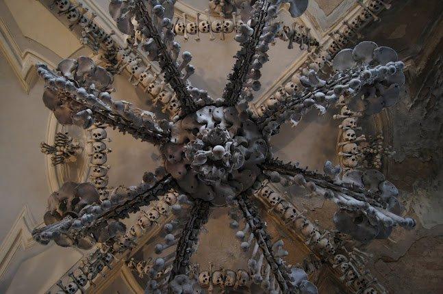 large_The_Bone_Chapel6.jpg