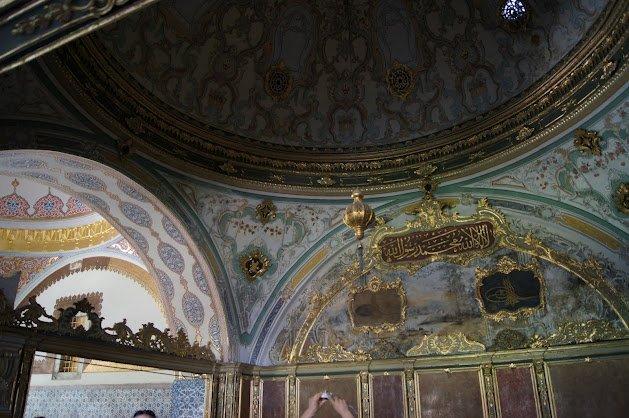 large_Tokapi_Palace10.jpg