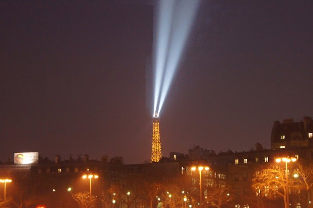 large_Tower.jpg