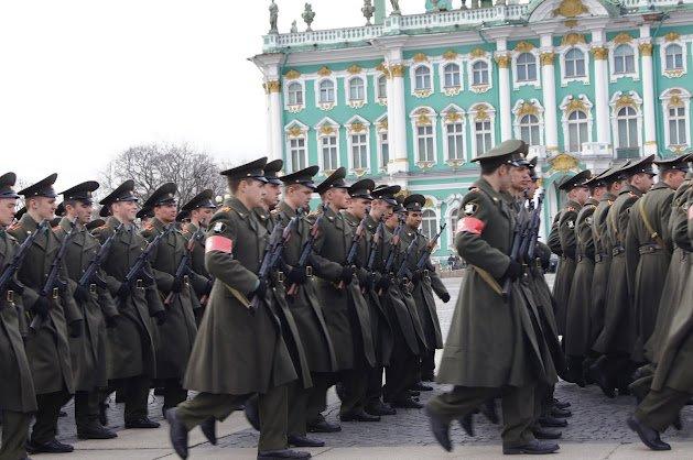 large_Troops5.jpg