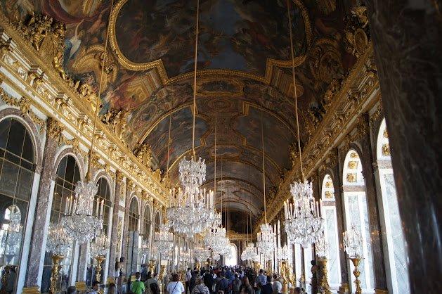 large_Versailles.jpg