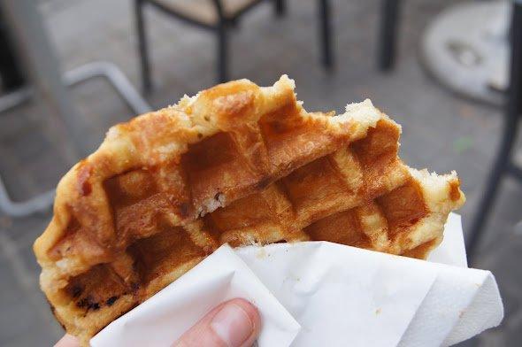 large_Waffles4.jpg