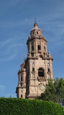 Morelia_church.jpg