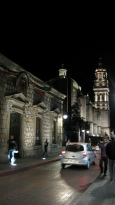 Morelia_night.jpg