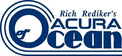 acurofocean logo