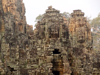 Bayon II