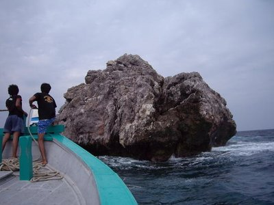 Sailrock.jpg