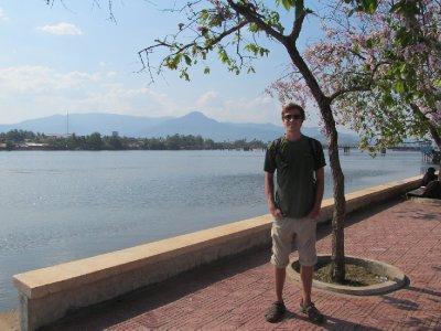 Pretty Kampot