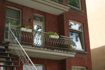 Canada_Mon..SLR_houses4.jpg