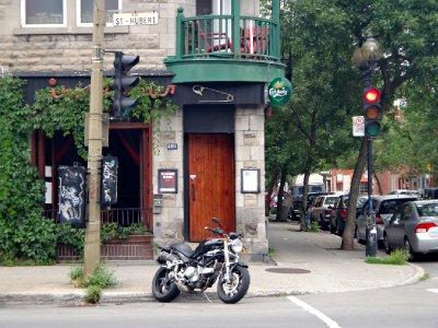 Canada_Mon..y_bars_jazz.jpg