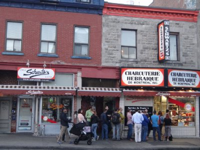 Canada_Mon..y_fooddeliq.jpg