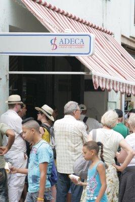 Cuba_SLR_BankQueue.jpg