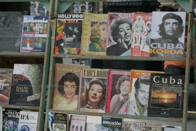 Cuba_SLR_Books1.jpg