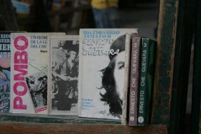Cuba_SLR_Books3.jpg