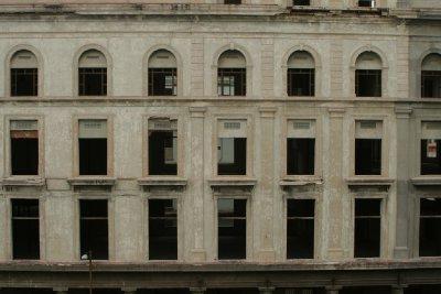 Cuba_SLR_Buildings1.jpg