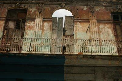 Cuba_SLR_Buildings16.jpg
