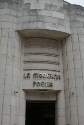 Cuba_SLR_BuildingsTall2.jpg