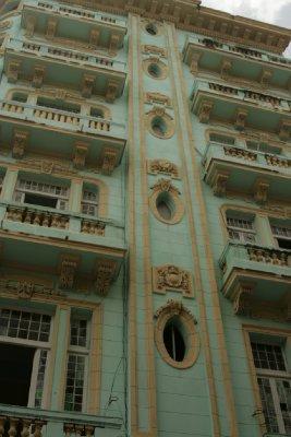 Cuba_SLR_BuildingsTall4.jpg
