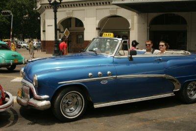Cuba_SLR_CarRide2.jpg