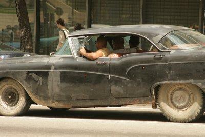 Cuba_SLR_Cars3.jpg