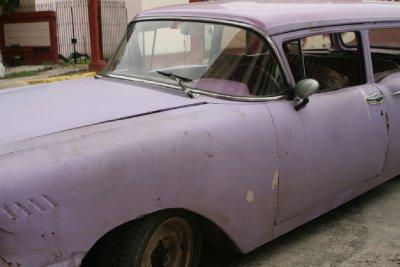 Cuba_SLR_Cars7.jpg