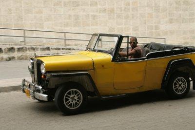 Cuba_SLR_Cars8.jpg
