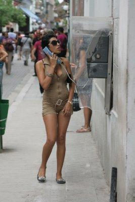 Cuba_SLR_Characters2.jpg