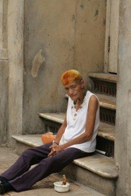 Cuba_SLR_Characters5.jpg