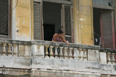 Cuba_SLR_Misc5.jpg