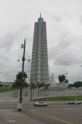Cuba_SLR_Monuments1.jpg