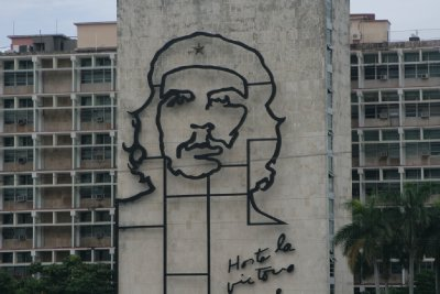 Cuba_SLR_Monuments3.jpg